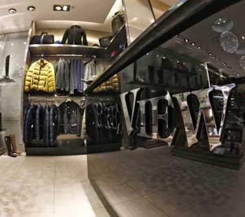 menlyn shoe stores